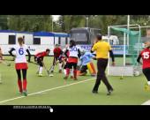 «Дончанка» одержала две победы в предпоследнем туре чемпионата России