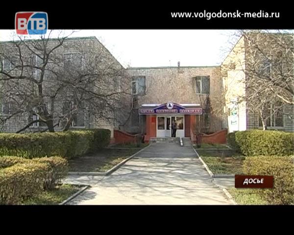 Уровень безработицы в Волгодонске по сравнению с прошлым годом снизился