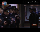За неделю полицейские раскрыли 37 преступлений