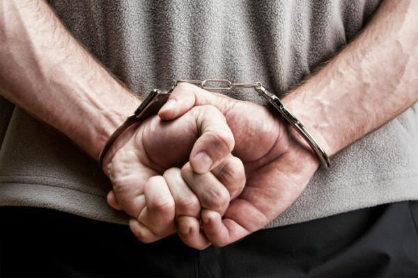 Волгодонец пойдет под суд за детскую порнографию