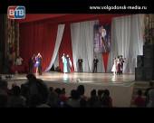 Завершился традиционный открытый турнир по спортивным бальным танцам «Наши надежды-2016»