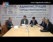 Принято решение по кандидату на пост депутата 19 округа