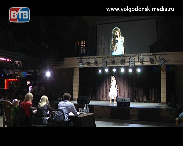 karaoke-superstar-volgodonsk