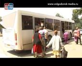 На маршруте №29 открывается «школьный» рейс