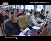 Бюджет получит более 123 миллионов областных рублей