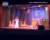 В ДК «Октябрь» состоялась концертная программа в рамках декады инвалидов