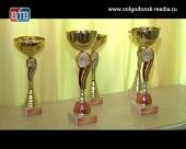 Танцевальные коллективы ДК им. Курчатова радуют новыми победами