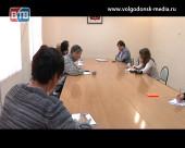 Уже в декабре жители Волгодонска увидят в своих счетах новую графу