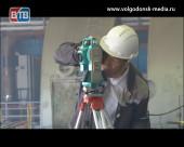 Итоги года. Что сделано на строительной площадке энергоблока №4 Ростовской АЭС?