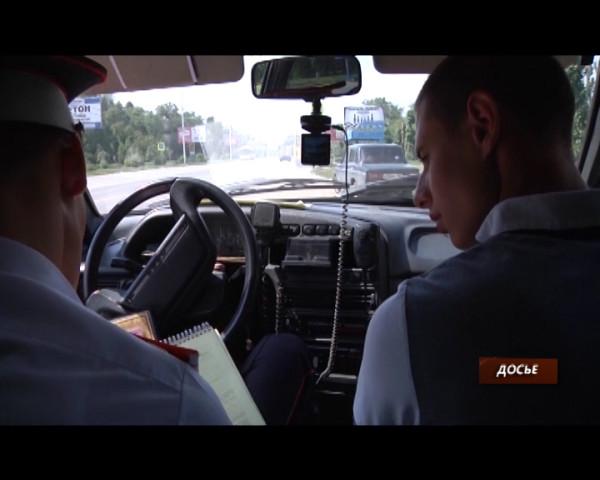 За неделю волгодонские полицейские раскрыли 49 преступлений