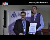Телекомпания ВТВ стала призером областного конкурса