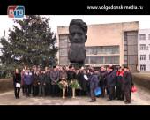 На Атоммаше прошли четвертые Курчатовские чтения