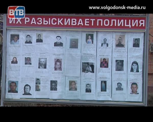 С 9 по 15 января полицейские раскрыли 34 преступления