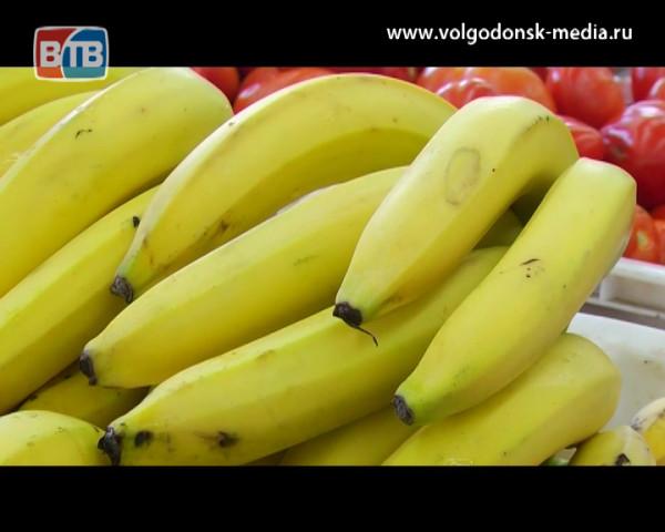 Знай свои права. Овощи и фрукты