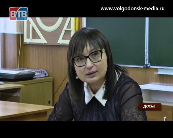 Начальника Управления образования отстранили от должности на время проверки