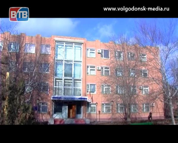 Волгодонские полицейские пресекли случай контрабанды