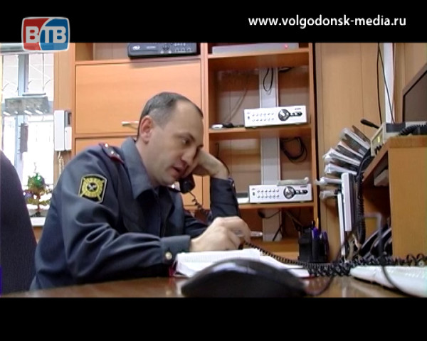 На прошлой неделе сотрудниками правоохранительных органов составлено 836 протоколов