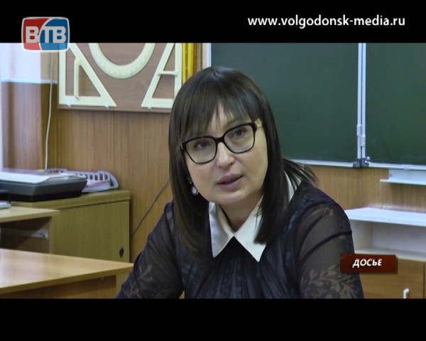 Начальник Управления образования Анна Пустошкина уволена