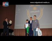 Волгодонские робототехники заняли призовые места на межрегиональном открытом фестивале «РобоАрт 2017»