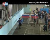 На соревнования по пожарно-прикладному спорту в Волгодонск съехались школьники Южного Федерального округа