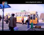 С 1 апреля дачные автобусы будут ходить ежедневно