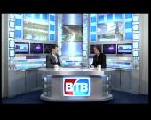 О занятости несовершеннолетних беседуем с директором центра занятости Дмитрием Речкиным