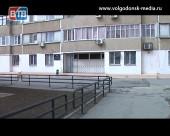 В Волгодонске начали принимать меры к живодерам