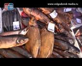 Цимлянский рыбзавод расширяет ассортимент и географию поставок своей продукции