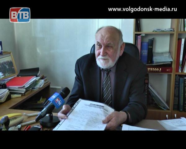 Виктор Стадников: «Никакого «мармеладного» БМВ нет. Есть обычный»