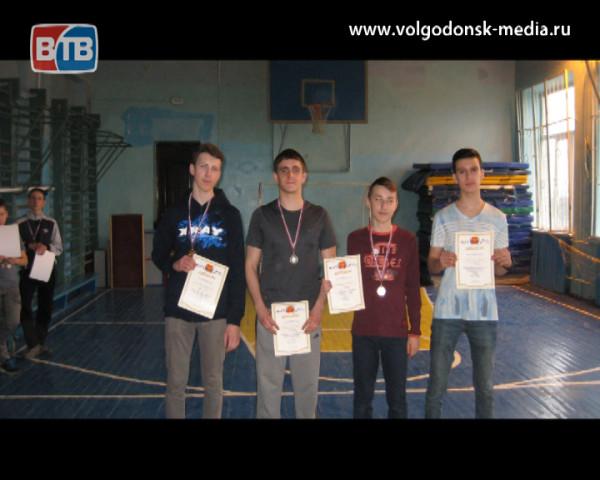 Автомоделисты Станции юных техников привезли 2 место с Первенства Ростовской области