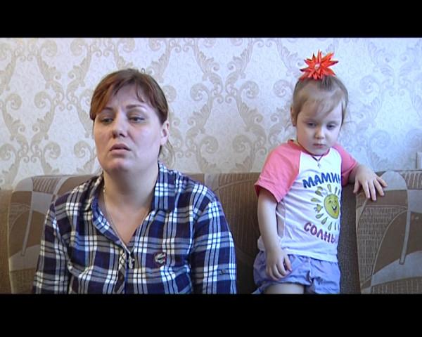 Жительница Волгодонска ищет свидетелей для подачи в суд на детскую больницу