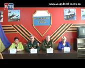 Служить в армию этой весной отправятся 171 призывник из Волгодонска