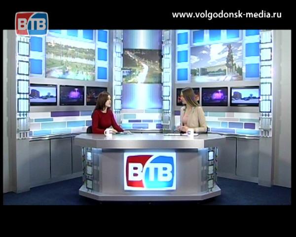 Волгодонск оказался в числе городов поддержавших всероссийскую акцию «За жизнь»
