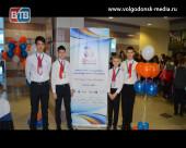 Гимназисты «Юноны» блестяще выступили на метапредметной олимпиаде «Школы Росатома»