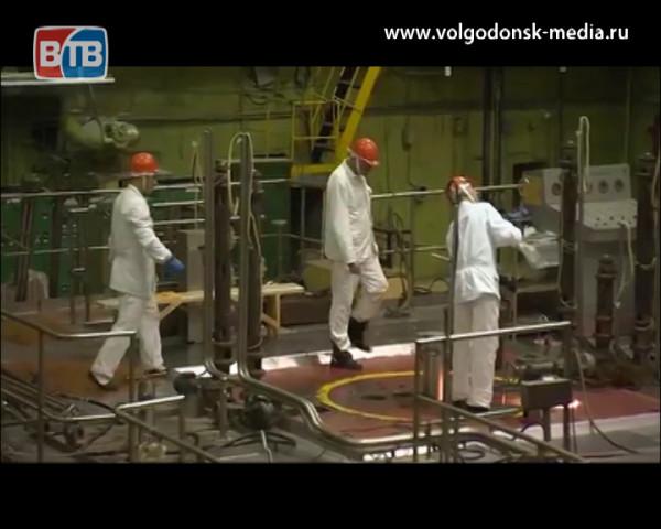 Новости Росатома. Российские ученые создают уникальный нейтронный детектор для работы на АЭС Фукусима