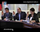 Бюджетная комиссия одобрила увеличение платы за пользованием социальным жильем