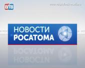 На Белорусской АЭС начался монтаж ГЦТ