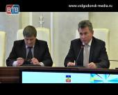 80-летие Ростовской области отпразднуем с размахом