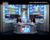 Всероссийская акция «Розовая ленточка» в Волгодонске подошла к концу. Подводим ее итоги с гостем студии «Новостей ВТВ» Светланой Зябловой