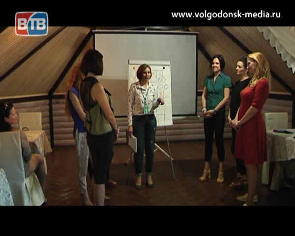 Бизнес-завтраки в Волгодонске входят в моду. Очередной прошел накануне в гастропабе «Дача»