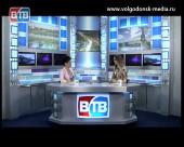 Гость студии «Новостй ВТВ» начальник Управления образования Татьяна Самсонюк