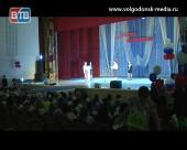 В Волгодонске отметили Международный день медицинской сестры