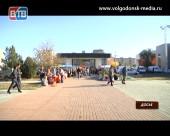 20 мая на площади у ДК имени Курчатова состоится ярмарка выходного дня
