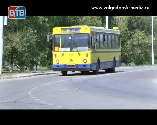 С 1 июня рейсов дачных автобусов станет больше