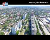На следующей неделе Волгодонск лишится горячей воды