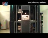 Новости Росатома. ЦНИИТМАШ разработал первый промышленный отечественный 3D-принтер