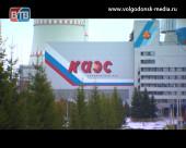 Новости Росатома. Кто и как обеспечивает кибербезопасность атомных станций России?