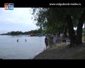 Будут ли у жителей Волгодонска места для купания помимо городского пляжа?
