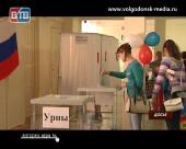 Стали известны сроки избирательной компании по выбору 25-го депутата Волгодонской городской Думы