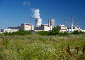 Подтверждена готовность Ростовской АЭС к прохождению грозового периода